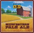 Bells Midwestern Pale Ale - American Pale Ale