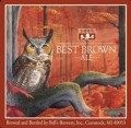 Bells Best Brown Ale - Brown Ale