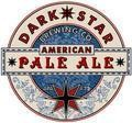 Dark Star American Pale Ale - American Pale Ale
