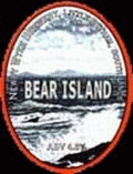 Newby Wyke Bear Island - Golden Ale/Blond Ale