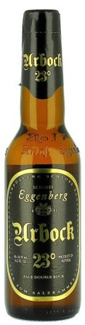 Schloss Eggenberg Urbock 23 - Doppelbock