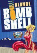 Cascade Lakes Blonde Bombshell - Golden Ale/Blond Ale