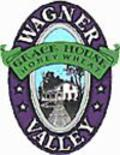 Wagner Valley Grace House Honey Wheat - Wheat Ale
