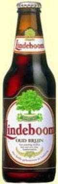 Lindeboom Oud Bruin - Brown Ale