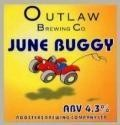Roosters June Buggy - Golden Ale/Blond Ale
