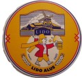 Lido Medalus - Spice/Herb/Vegetable
