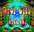 Trinidad Drop City IPA - India Pale Ale (IPA)