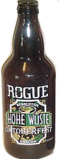 Rogue Roguetoberfest - Oktoberfest/Mrzen