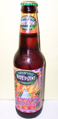 Blue Point Hoptical Illusion - India Pale Ale &#40;IPA&#41;