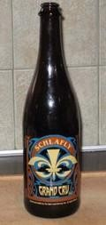 Schlafly Grand Cru - Belgian Strong Ale