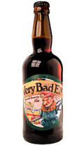 Ridgeway Very Bad Elf  - English Strong Ale