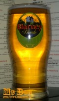 Franciscan Well Blarney Blonde - Klsch