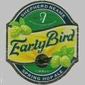 Shepherd Neame Early Bird (Bottle) - Bitter