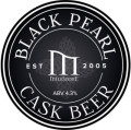 Milestone Black Pearl - Stout