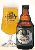Falter Privat-Pils - Pilsener