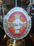 Durham White Gold - Golden Ale/Blond Ale