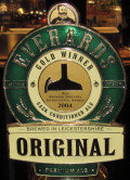 Everards Original &#40;Cask&#41; - Premium Bitter/ESB