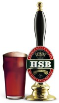 Gales HSB - Premium Bitter/ESB