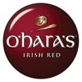 Carlow O�Hara�s Irish Red - Irish Ale