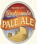 Silver City Indianola IPA - India Pale Ale &#40;IPA&#41;