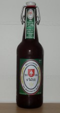 sWiti - Golden Ale/Blond Ale