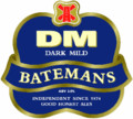 Batemans Dark Mild  - Mild Ale