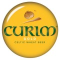 Carlow Curim Gold - Wheat Ale