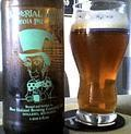 New Holland Imperial Hatter - Imperial/Double IPA