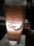 Moonlight Reality Czeck - Czech Pilsner/Sv&#283;tl