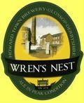 Howard Town Wren�s Nest - Golden Ale/Blond Ale