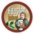 Raasted Julel - Belgian Strong Ale