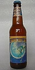Charleston Half Moon Hefe Weizen - German Hefeweizen