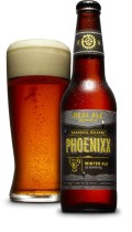 Real Ale Phoenixx Double ESB - English Strong Ale