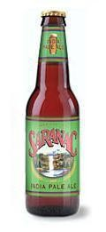 Saranac India Pale Ale - India Pale Ale (IPA)