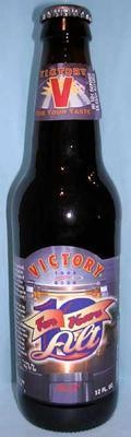Victory Ten Years Alt - Altbier