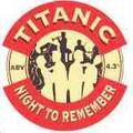 Titanic Night To Remember - Bitter