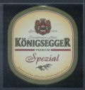 Knigsegger Spezial - Dortmunder/Helles