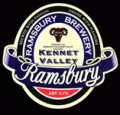 Ramsbury Kennet Valley  - Bitter