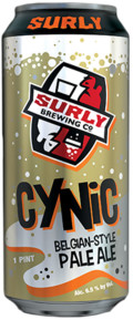 Surly CynicAle - Saison