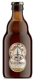 Val-Dieu Grand Cru - Belgian Strong Ale