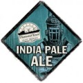 Diamond Knot India Pale Ale - India Pale Ale (IPA)