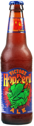 Victory HopDevil - India Pale Ale &#40;IPA&#41;