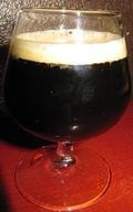 O� Neil Brune - Brown Ale