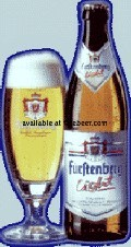 Frstenberg Light - Low Alcohol