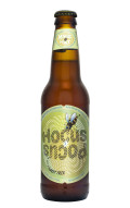 Magic Hat Hocus Pocus - Wheat Ale