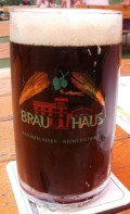 Spandauer Landbier - Dunkel/Tmav