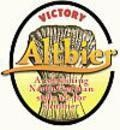Victory Altbier - Altbier