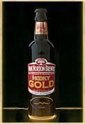 Hook Norton Hooky Gold (Bottle) - Golden Ale/Blond Ale