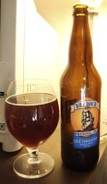 Dry Dock Old Ironsides Barleywine - Barley Wine