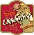 JosephsBrau Oktoberfest - Oktoberfest/Mrzen